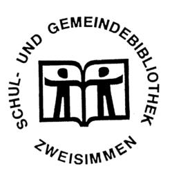 Schul- und Gemeindebibliothek Zweisimmen